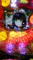 DSC_0372_201508182037202f5.jpg