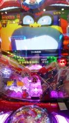 DSC_0392_20150820181727502.jpg