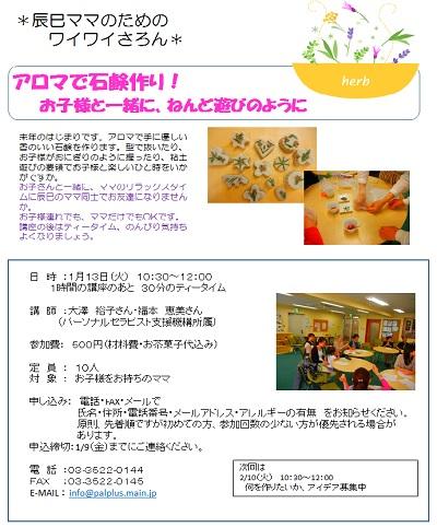 20150113石鹸ブログ用