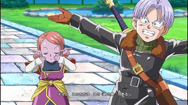 PS4 PS3 ドラゴンボール ゼノバース プレイ日記 ベジータ サイヤ人 地球人 薬田太津種