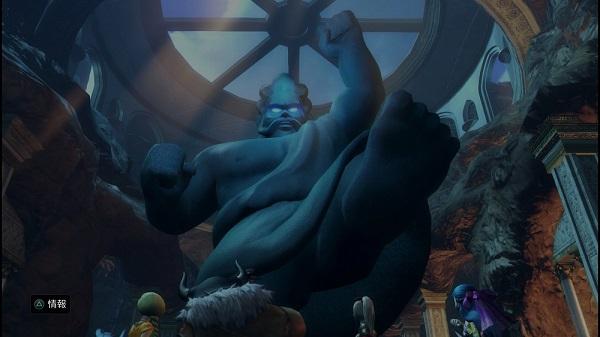 PS4 PS3 ドラゴンクエストヒーローズ DRAGONQUEST プレイ日記 イベント ゴールド入手アップキャンペーン 日程/時間:3月1日(日)20~24時