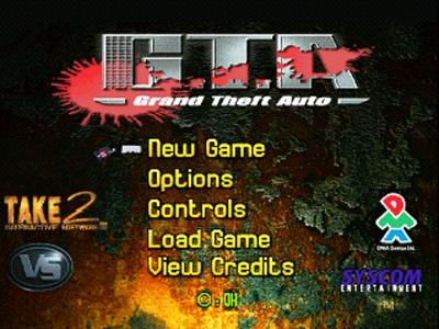 PS4 PSN障害 ディスカウントコード PSストア PS4 PS3 8PLLN4L3DQ おすすめゲーム