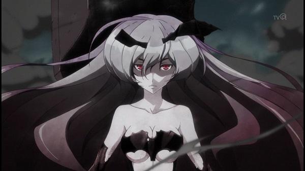 ゲームアニメ 艦これ 艦隊これくしょん PSVITA 感想 1話