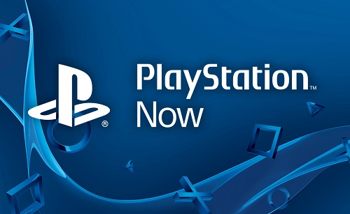 PlayStation Now  PS4 PS3 PS2 PSプラスの豪華版