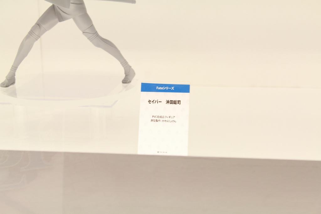 アニメ・漫画関係_WF2015S_20150802_59