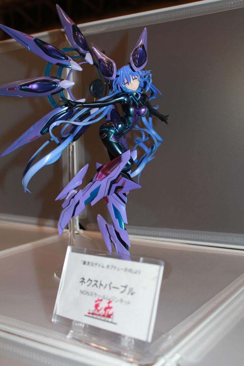 アニメ・漫画関係_WF2015S_20150809_05