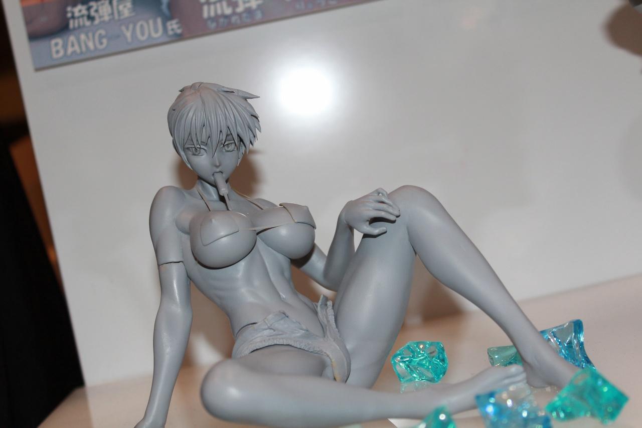 アニメ・漫画関係_WF2015S_20150810_11
