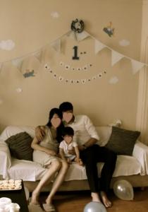 famille810.jpg
