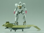 catsith-single-f-rug.jpg