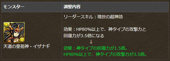 20150108220420.png
