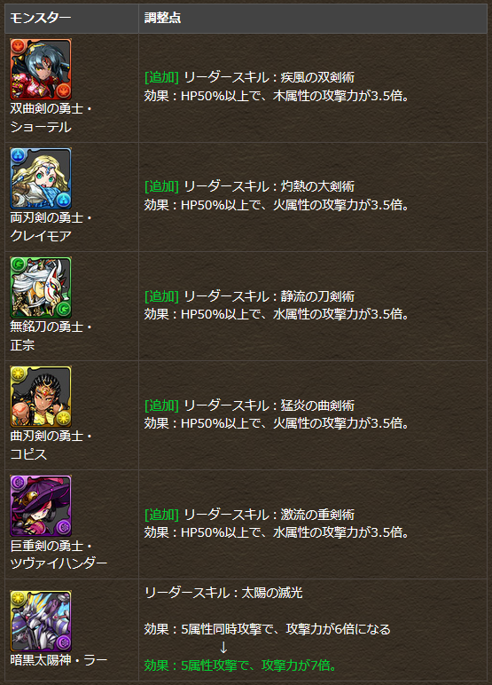 20150121165313.png