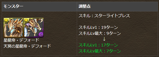 20150121165324.png
