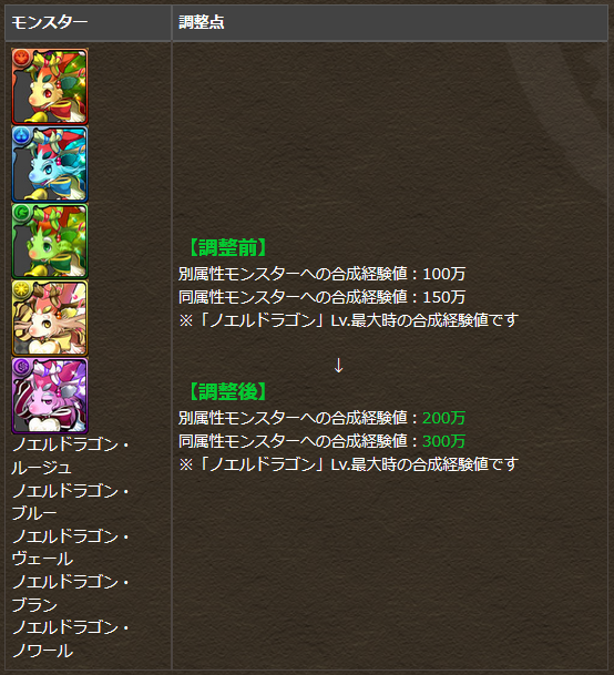 20150121165454.png
