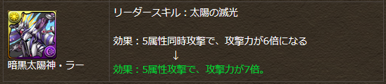 20150121200330.png