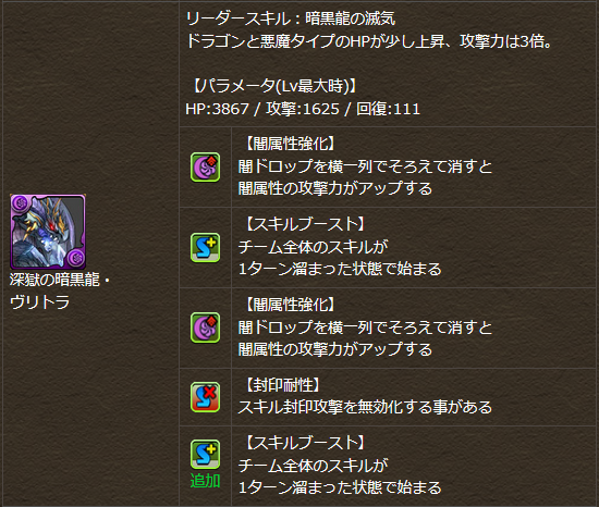 20150222223946.png