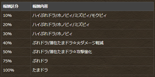 20150819113525.png