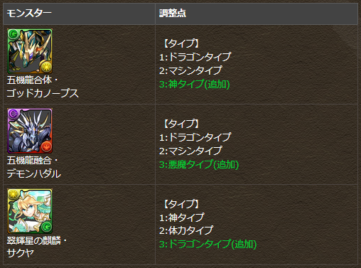 20150819114034.png
