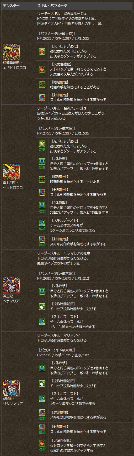 b_20150115154253853.png