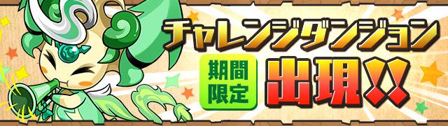 challenge_dungeon_201412251546217d2.jpg