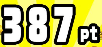 387pt.png