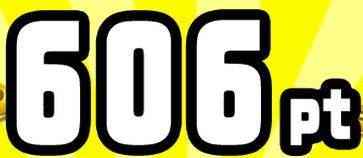 606pt.png