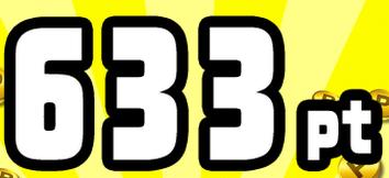 633pt.png