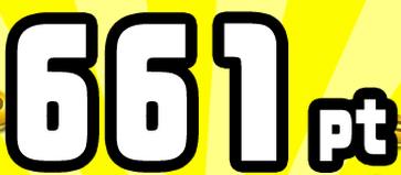 661pt.png