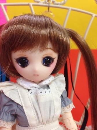 0815プチ姫2