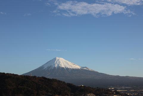 1501富士山