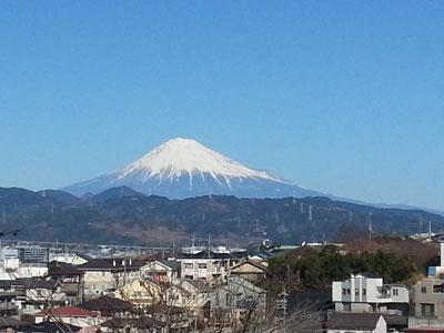 1501富士山3