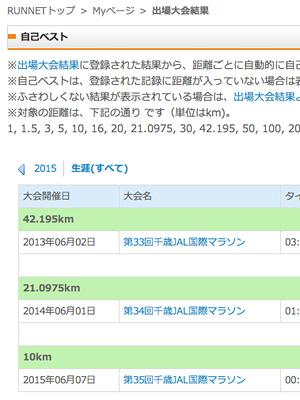 201506_runnet.jpg
