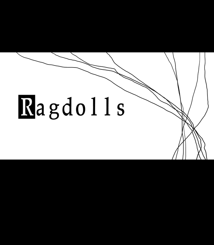 R_agdolls_725