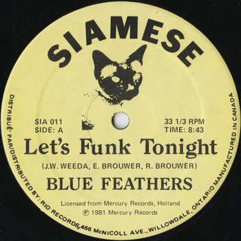 DG_BLUE FEATHERS_LETS FUNK TONIGHT_201501
