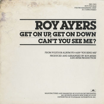 DG_ROY AYERS_GET ON UP GET ON DOWN_201501