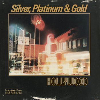 SL_SILVER PLATINUM AND GOLD_HOLLYWOOD_201501