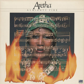 SL_ARETHA FRANKLIN_ALMIGHTY FIRE_201501