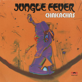 SL_CHAKACHAS_JUNGLE FEVER_201501