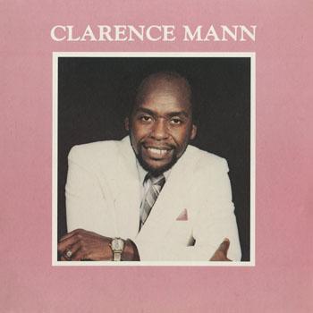 SL_CLARENCE MANN_CLARENCE MANN_201501