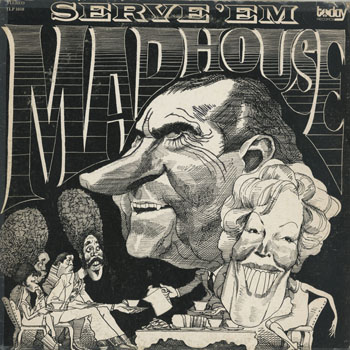 SL_MADHOUSE_SERVE EM_201501