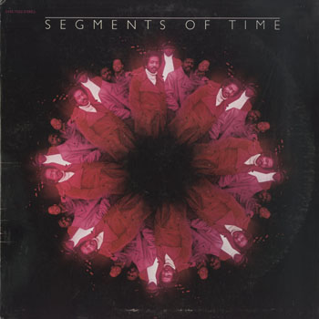 SL_SEGMENTS OF TIME_SEGMENTS OF TIME_201501