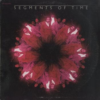 SL_SEGMENTS OF TIME_SEGMENTS OF TIME_201501