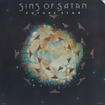 SL_SINS OF SATAN_FUTURE SATR_201501