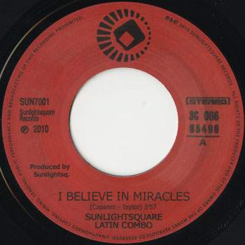 JZ_SINLIGHTSQUARE_I BELIEVE IN MIRACLES_20150129