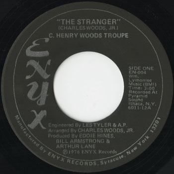 SL_C HENRY WOODS TROUPE_THE STRANGER_20150129