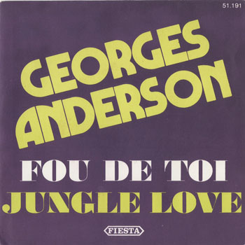 SL_GEORGES ANDERSON_JUNGLE LOVE_20150129