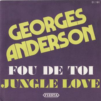 SL_GEORGES ANDERSON_JUNGLE LOVE_20150129