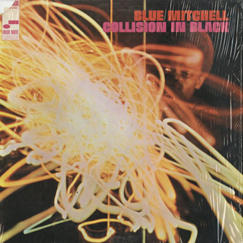 JZ_BLUE MITCHELL_COLLISION IN BLACK_201502