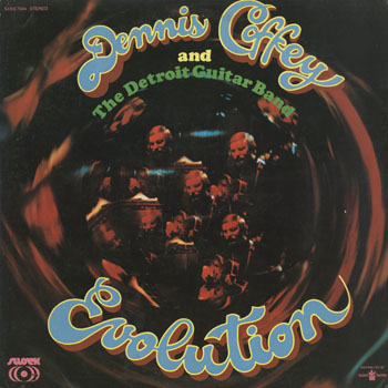 JZ_DENNIS COFFEY_EVOLUTION_201502