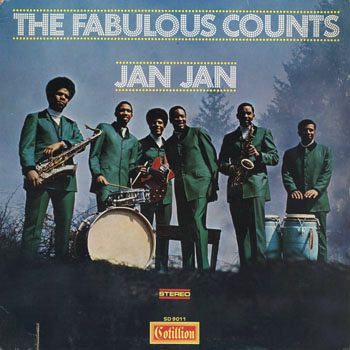 JZ_FABULOUS COUNTS_JAN JAN_201502