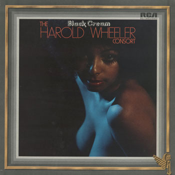 JZ_HAROLD WHEELER CONSORT_BLACK CREAM_201502